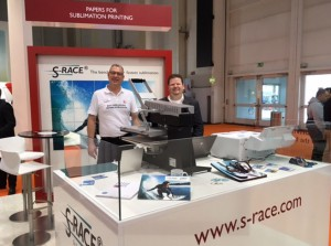 FESPA_Live-Sublimation