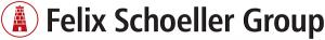 Felix Schoeller Logo